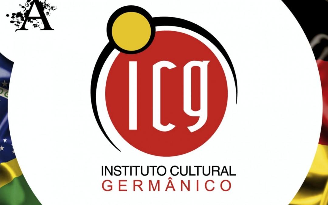 Ano Alemanha no Brasil 2013-14 (ICG)